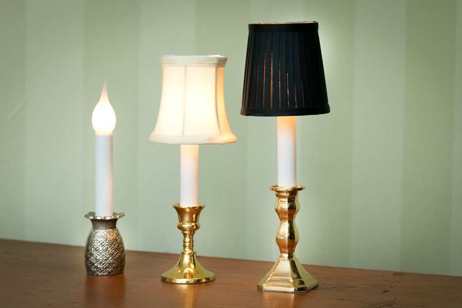 Lamps – Accent Lamps   Anne Filkin Lamps & Shades